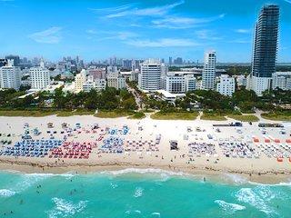 South Beach Resort - 7 Bedroom 4 Baths