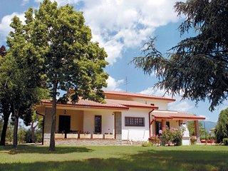 6 bedroom Villa in Le Casine-Perignano-Spinelli, Tuscany, Italy - 5674913