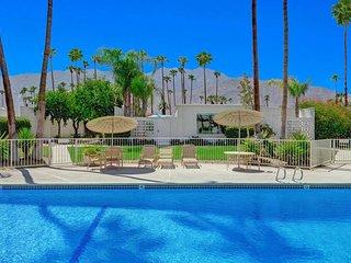 Garden Villas Paradise