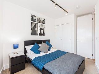 CDP Apartments Kentish Town 2