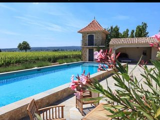 DiWine Luxury Provence