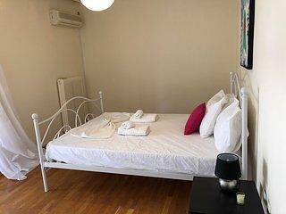 Edem Apartment