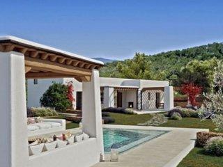 Villa Tonise