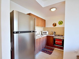 ❤️Local TLV - Flea Market. A ❤️ 2BR+parking