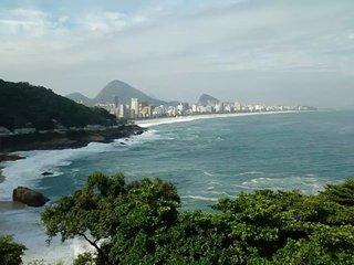 Brazil vacation rental in Rio de Janeiro, Rio de Janeiro