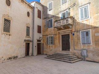 Zadar Small Escape