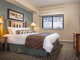 Worldmark West Yellowstone Beautiful Resort condos Just Blocks to west gate NICE