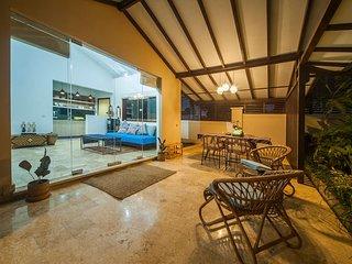 1 BDRM Villa Damai Tokkei, Ubud