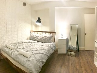 2BR City Centre Zone1 Sleep4/5