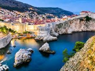 Dubrovnik Dream Guest House - Standard Double Room (S3)