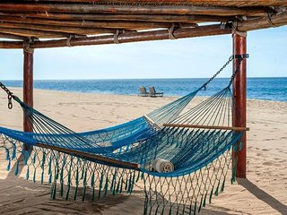 Gorgeous and quaint 1 Bedroom Villa at the Beautiful Hacienda del Mar Los Cabos