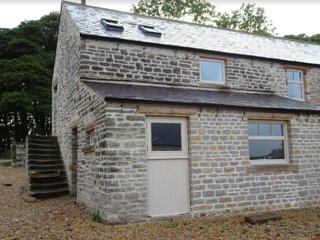 The Old Farm House-2 Bedroom barn conversion, Sheldon
