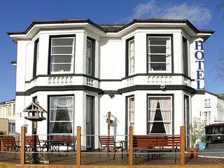 Tor Dean Guest House