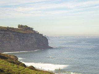 El Mar - romantic stay with amazing sea views