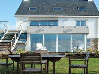 33534 - Villa Clohars-Carnoet