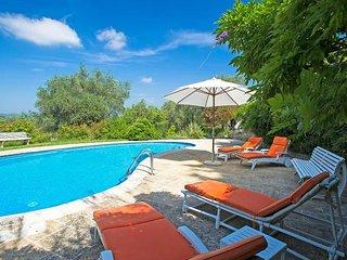 Villa Cannes 0069