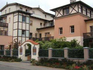 3-Zi-Ferienwohnung-SEESTERN-Residenz