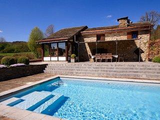 Villa Spineux