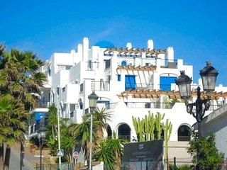 Costa del sol appartement à louer