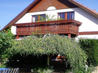 Haus Am Hermsberg