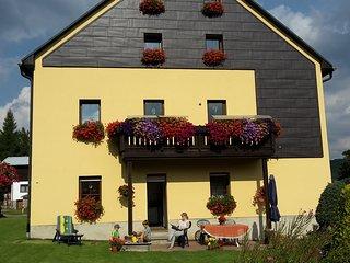 Ferienwohnungen 'Am Schlossel' 2
