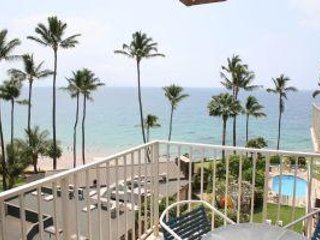 Great Location for Beaches & Activities - Kamaole Nalu #601, vacation rental in Kihei