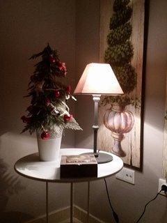 Navidad en Denia