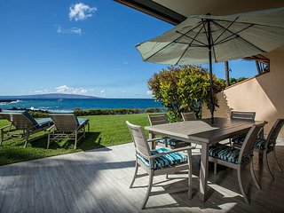 4 MAKENA SURF RESORT, #G-104