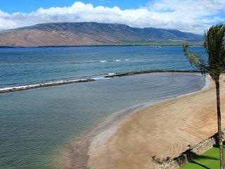 4 Menehune Shores # 510