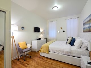 NYC 331 - Studio Apartment - Apartment