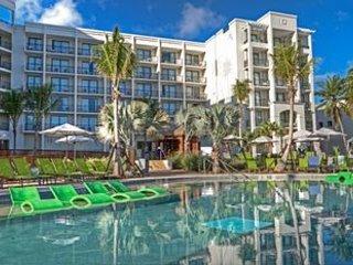 Wyndham Rio Mar, Margaritaville Vacation Club Resort