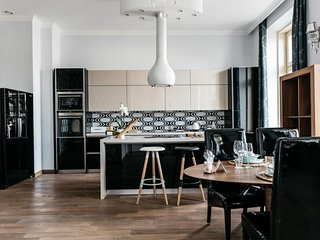 Apartment Wellness by Loft Affair