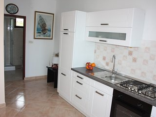 Apartment Lorena for 2 people