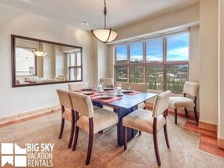Beaverhead Suite 1448 | Big Sky Condos