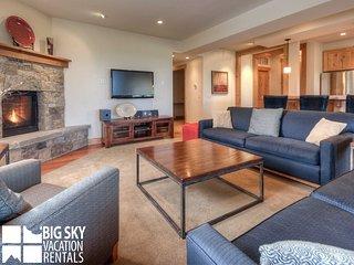 Beaverhead Suite 1446   Big Sky Resort