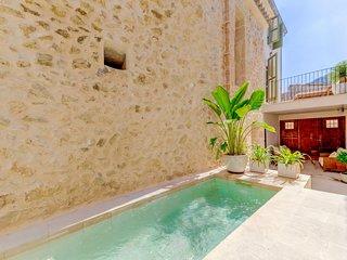 Villa Alicanti 2