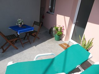 NEW! Perfect House for your Holidays in Madeira!