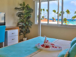 Presidential Suites, One bedroom. Punta Cana. by Lifestyle