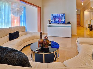 Presidential Suites, Punta Cana. Two bedroom By Lifestyle