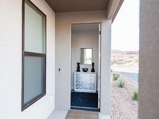 Modern Convenience - Coral Canyon Retreat TC 2373