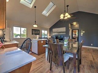 Guesthouse at Miller Beach Dream Retreat
