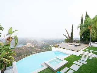 Veeve - Beautiful Views in Bel Air