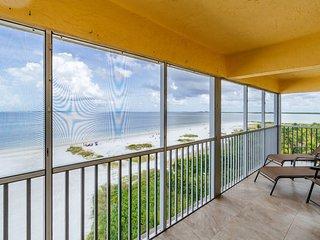 Vacation Villas #633