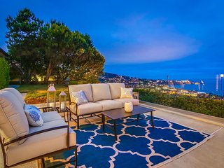 Azul La Jolla - Ocean View Vacation Rental
