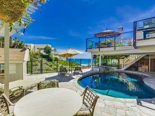 Pacific Shores - Family Beach House