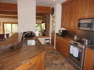 USA vacation rental in Colorado, Aspen CO