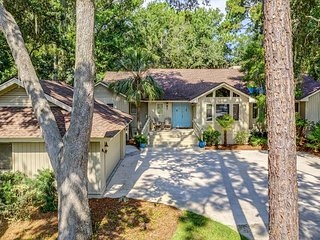 87 Mooring Buoy - New to VRBO and Rental Market - Quick walk to the beach
