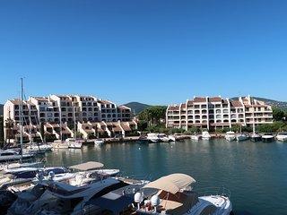 1 bedroom Apartment in La Foux, Provence-Alpes-Cote d'Azur, France : ref 5704684