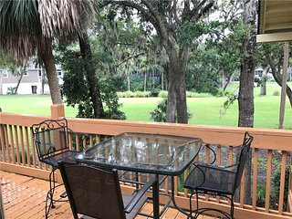 Palmetto Walk 333 Condominium