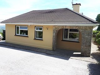 The Lodge At Belfield, Farmer's Bridge, Tralee